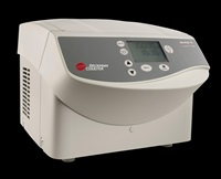 Beckman Coulter Microfuge 20 Series