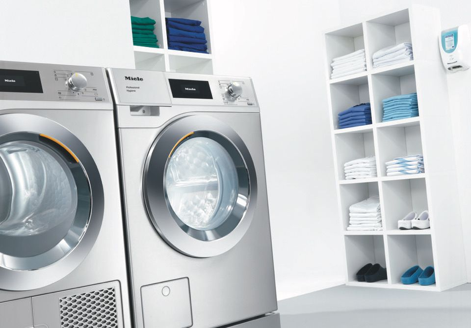 new-miele-machines-offer-unbeatable-hygiene