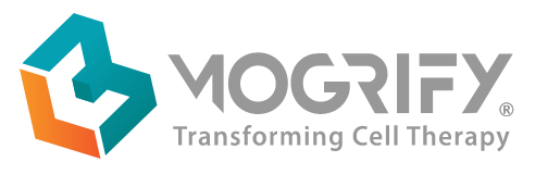 mogrify-enters-research-collaboration-the-mrc