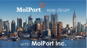 molport-expansion-enables-more-efficient-compound-and