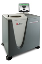 Optima XPN Ultracentrifuge from Beckman Coulter, Inc