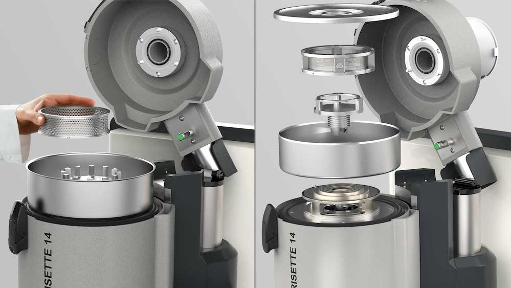 new-the-first-variable-speed-rotor-mill-which-can-be