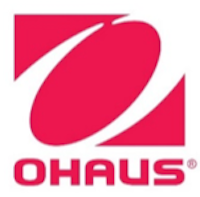 OHAUS-AutoCal-Feature-Explained