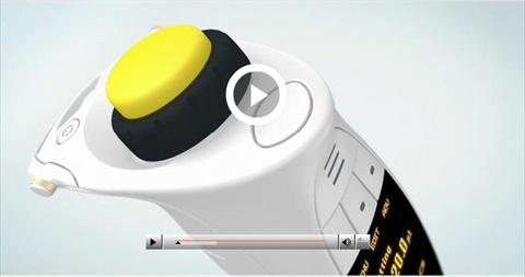 Biohit Picus Electronic Pipette video