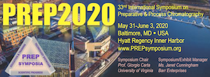 prep2020-clear-vision-the-present-and-future