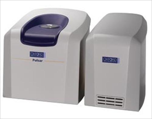 Oxford Instruments Launches New Benchtop Cryogen Free Nmr
