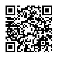 Scientific Laboratory Supplies catalogue QR Code