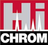 Hichrom's 2018 training courses