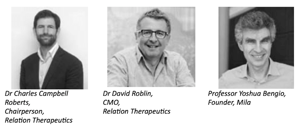relation-therapeutics-teams-up-mila-coalition-identify