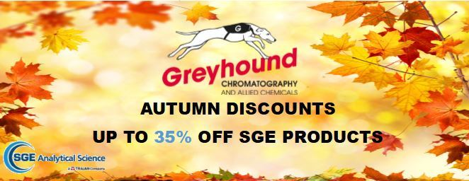 special-offer-novemberdecember-sge-products