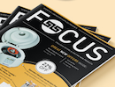 new-edition-focus-brochure-featuring-the-best-the-best