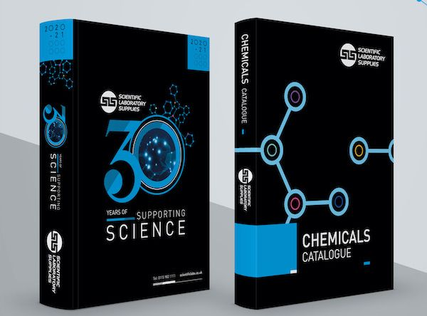 new-scientific-laboratory-supplies-sls-product-and