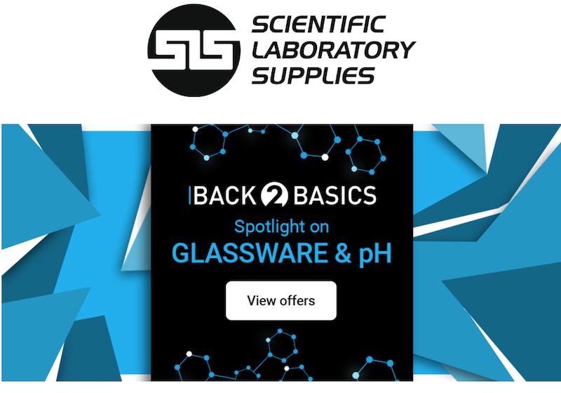 huge-savings-glassware-amp-ph-meters-back-2-basics