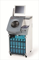 Thermo STP 420ES tissue processor