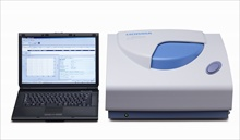 Horiba SZ-100 SZ-100, Particle Size, Zeta Potential and Molecular Weight Analyzer