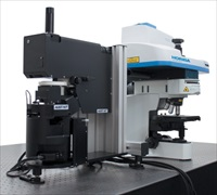 Scanning Probe Microscope (SPM)