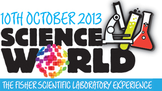 Science World 2013