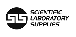Scientific Laboratory logo