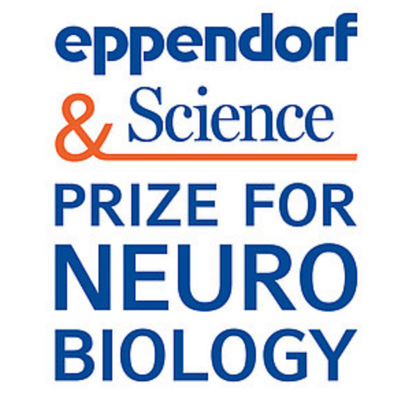 Eppendo-Science-Prize-Neurobiology-2019-Call-Entries
