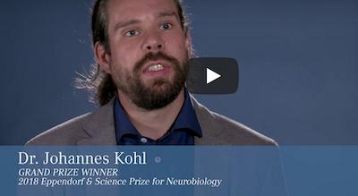 Eppendo-Science-Prize-Neurobiology-2019-Call-Entries