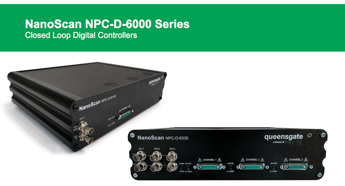 NanoScan-NPC-D-6000-Series-Multi-Channel-Controller