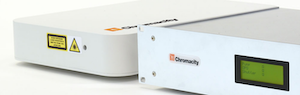 Chromacity-introduces-new-ultrafast-laser-systems