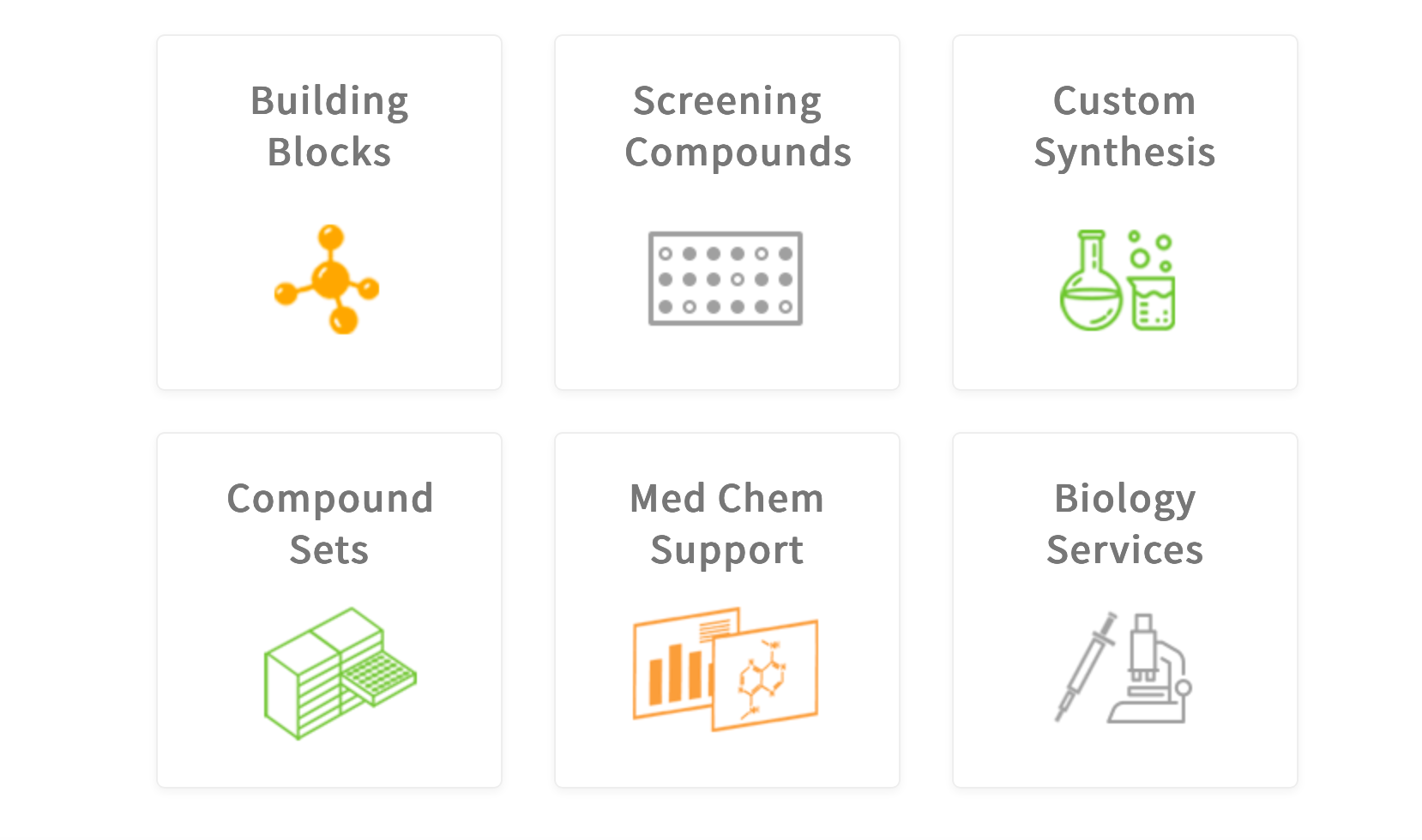 Chemspace-LabNetwork-collaborate-extend-access-chemical-databases