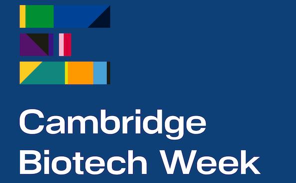 Cambridge-BioTech-Week