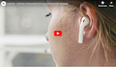 BCG-Digital-Ventures-and-Sartorius-Help-Launch-the-Worlds-First-Voice-Powered-Digital-Assistant-for-Scientists