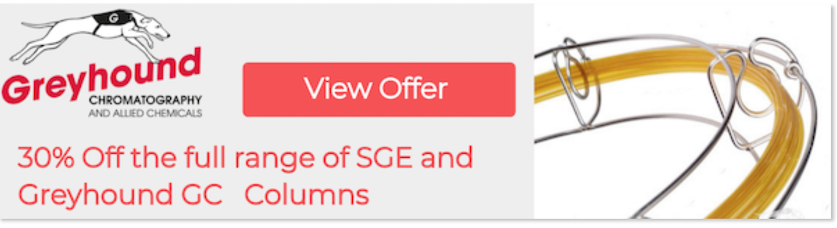 Great-Savings-off-Selected-GC-Columns