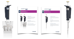 New-enhancements-to-the-Gilson-PIPETMAN-range