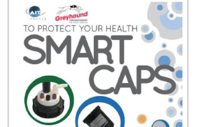 solvent-safety-caps-hplc-safety-caps-from-greyhound