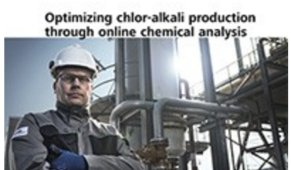 how-online-chemical-analysis-can-help-maximize