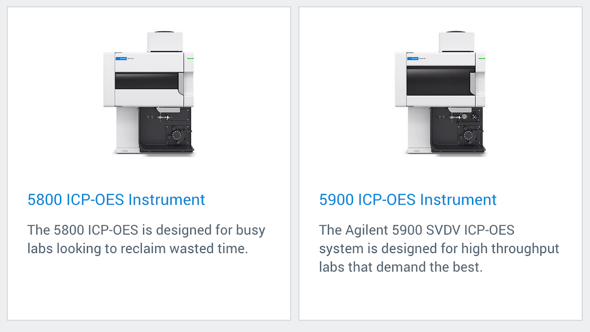 agilent-announces-new-icpoes-systems-innovative