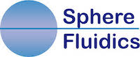 Sphere-Fluidics-close-2-million-USD-investment-round