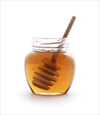 analysis of sulfonamides in honey