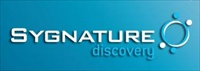 Sygnature Discovery