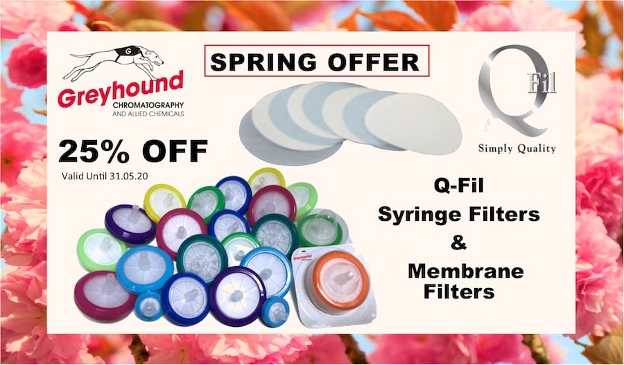 25-off-syringe-filters-and-membrane-filters