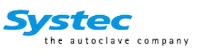 Brewery-Frastanz-Trust-Systec-Autoclaves