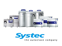 Systec_Products_Autoclaves