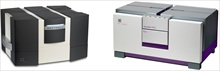 /TTP LabTech Showcases Innovative Technology at ASCB 2011