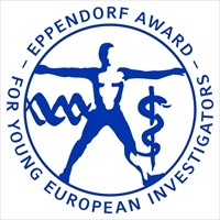 The Eppendorf Award for Young European Investigators is presented in partnership with Nature
