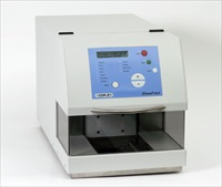 The new Dissofract an automated sampler for dissolution testing