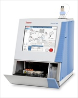 Thermo Scientific EASY-nLC 1000