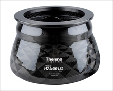 Thermo Scientific Fiberlite LEX