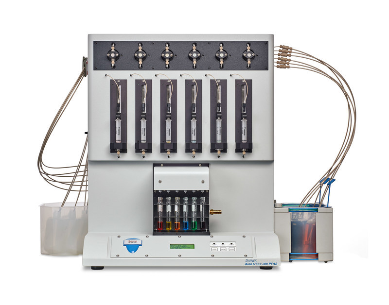 new-instrument-fully-automates-sample-preparation-pfas