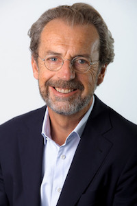 Thomas Heydler