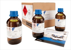 Fisher Chemical UHPLC Gradient Grade Solvents