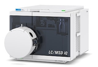 Agilent Introduces Intelligent LC/MS System for Chromatographers at