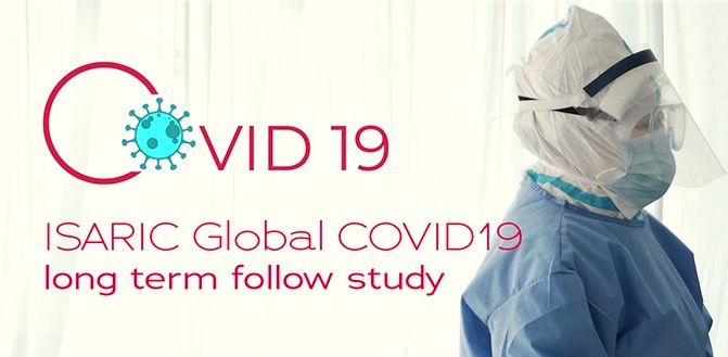 new-global-covid19-long-term-study-launched